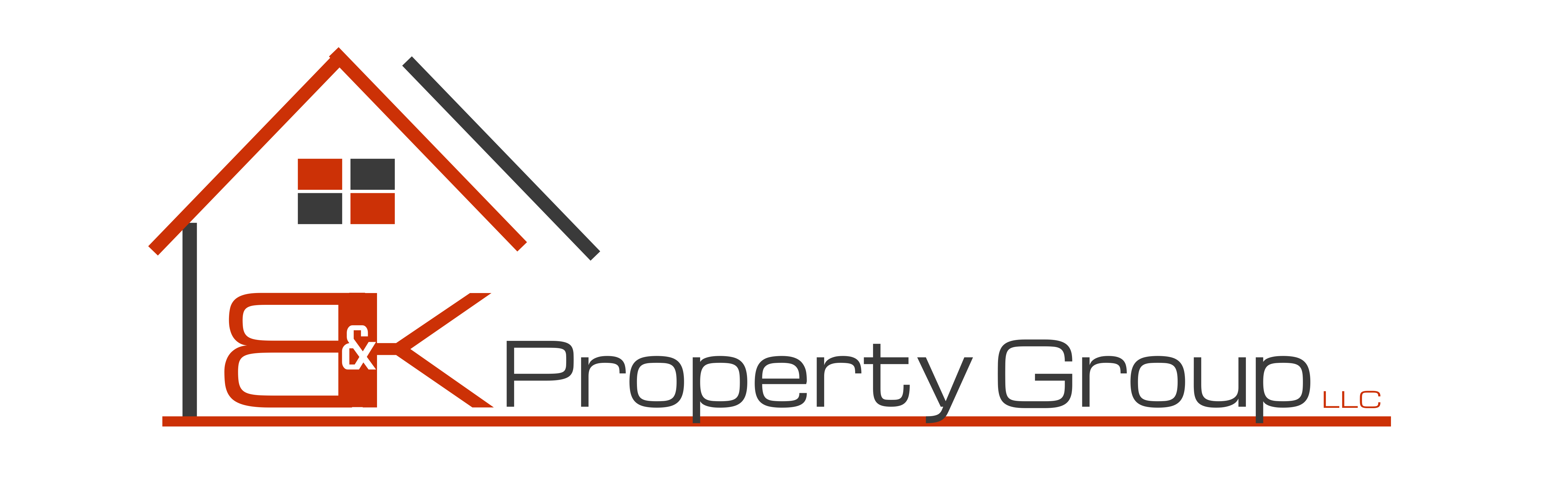 BK Property Group